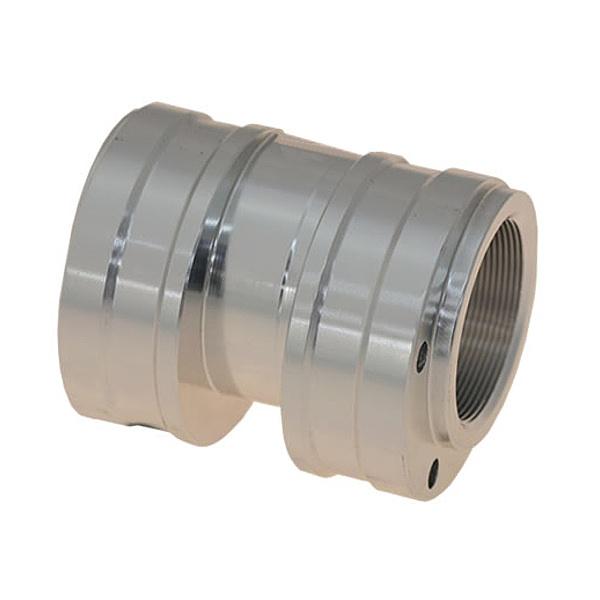 Эксцентриковый механизм кареточного узла для Pride Bullet