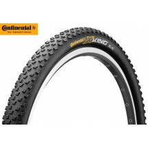 "Покрышка Continental X-King 26"" x 2,2"