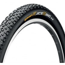 "Покрышка Continental Race King  26"" x 2,0"