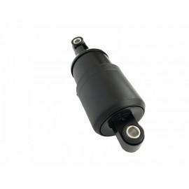 Амортизатор на раму закрытый KS-150B L-150 мм.