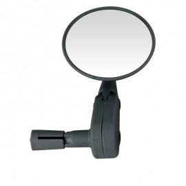 Зеркало Spelli SBM-4065 Круглое