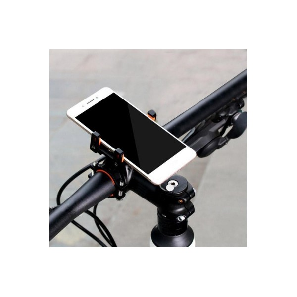 Крепление Телефона, держатель телефона на велосипед мотоцикл, BM03