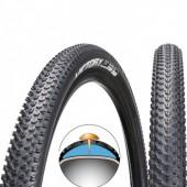 Покрышка велосипедная ChaoYang 29 x 2,10 H-5129 Антипрокольная